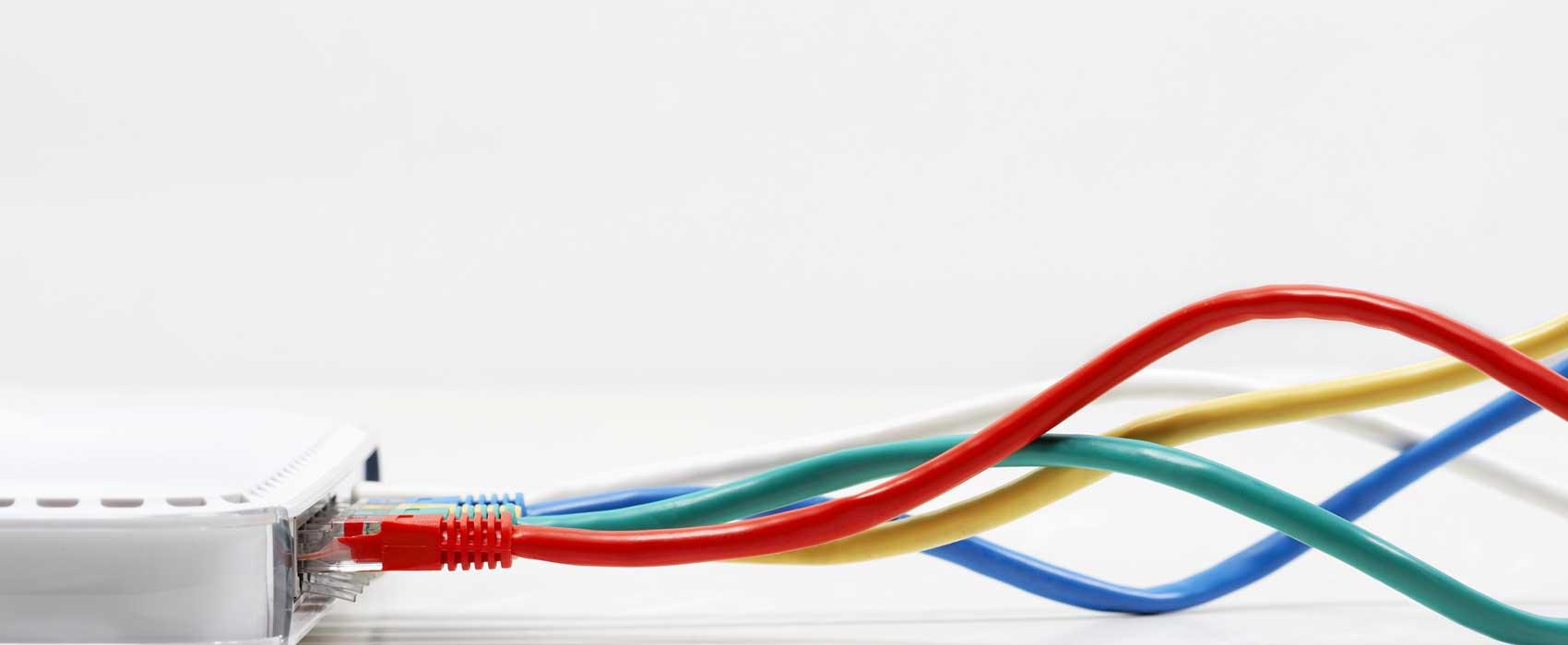 ¿Debe nuestra empresa estar en Internet? 1