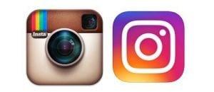 La transformación de Instagram 3