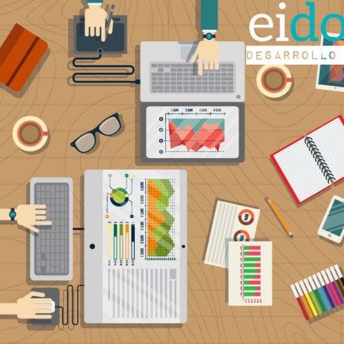 Eidos-SEO-Blog