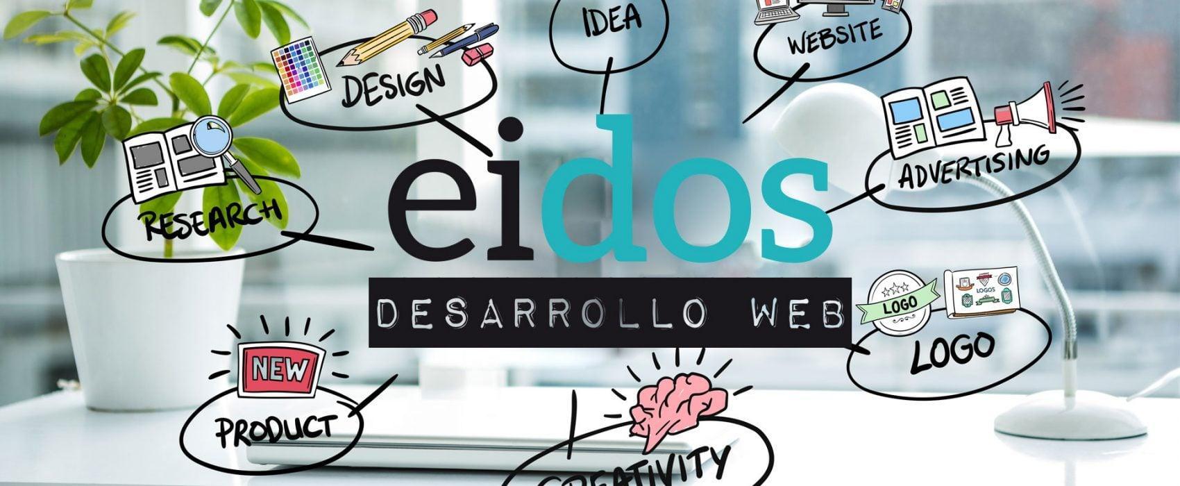 Web.eidsodesarrolloweb-almansa