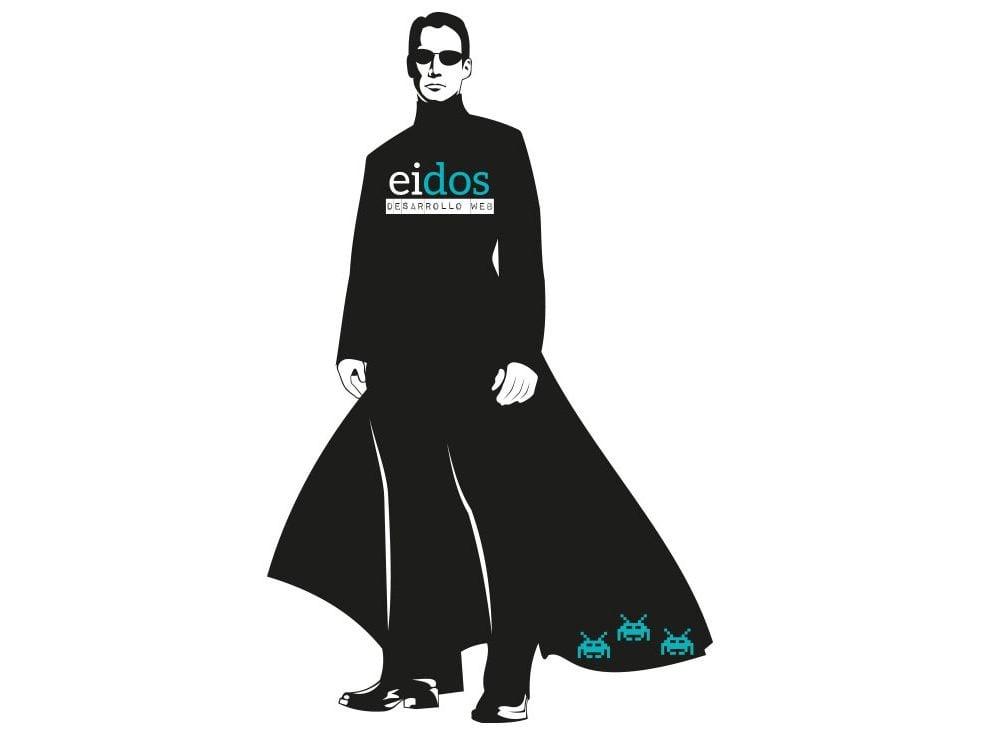 matrix-y-eidos-desarrollo-web