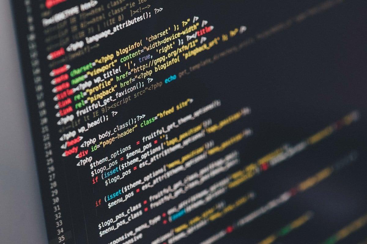 Errores fatales con URLs para el SEO y posicionamiento de tu web. 1