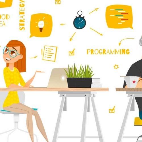 Tiendas online. Qué necesito para crear una tienda online 4