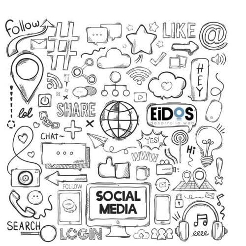Redes sociales para empresas 4
