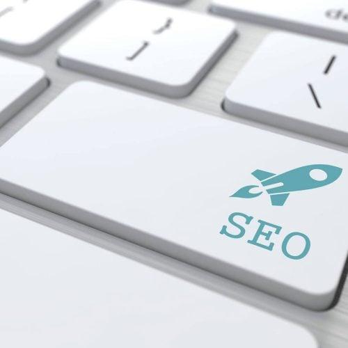 Herramientas Esenciales para hacer SEO en tu web
