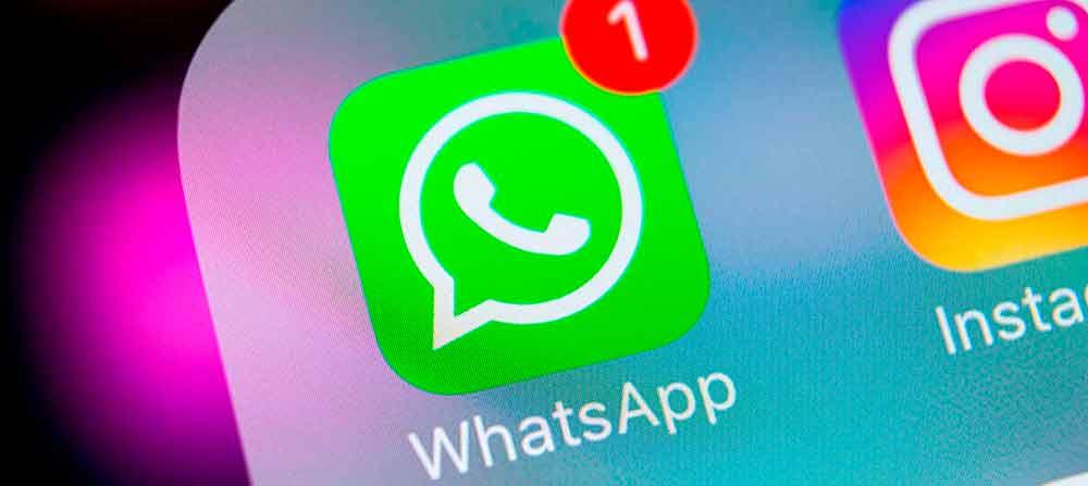 Whatsapp para Empresa