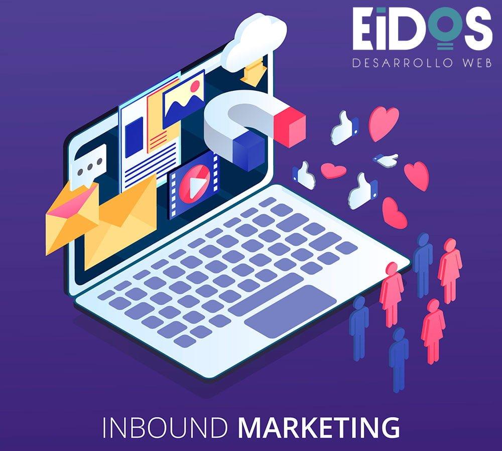 atraer clientes potenciales a tu web