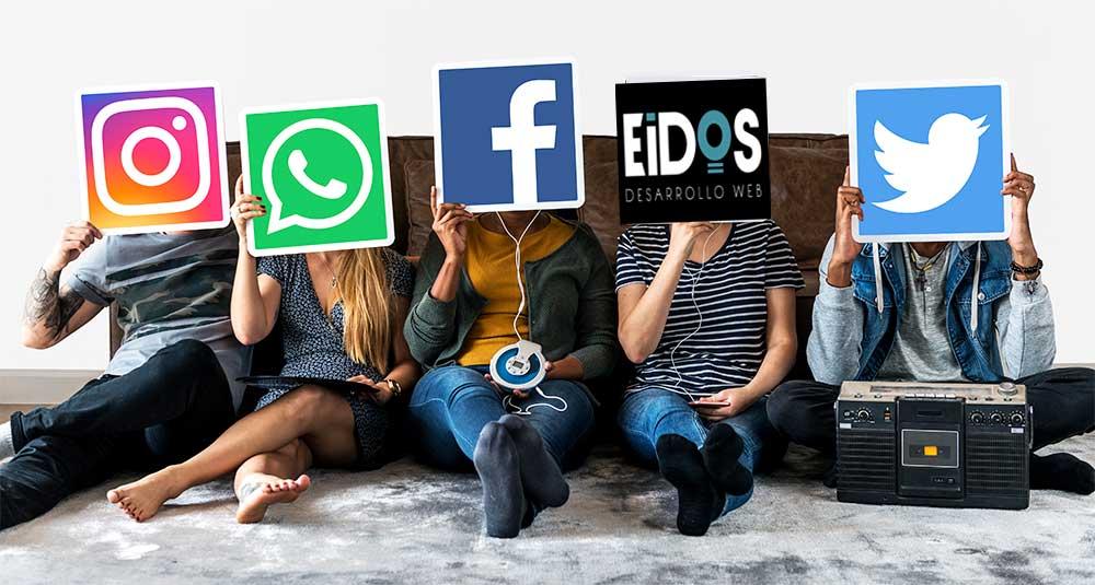 Internet, una oportunidad para todas las empresas 1