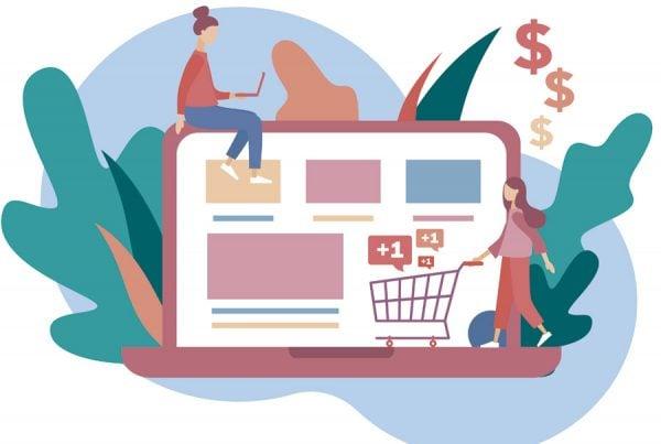 5 claves para generar confianza y vender más con tu tienda online 2