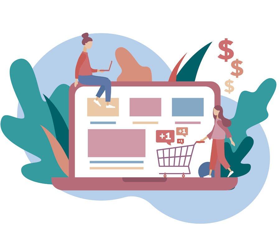 5 claves para generar confianza y vender más con tu tienda online 1