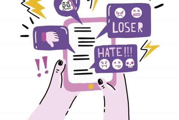 Cómo salir reforzado de una crisis de reputación en redes sociales 1