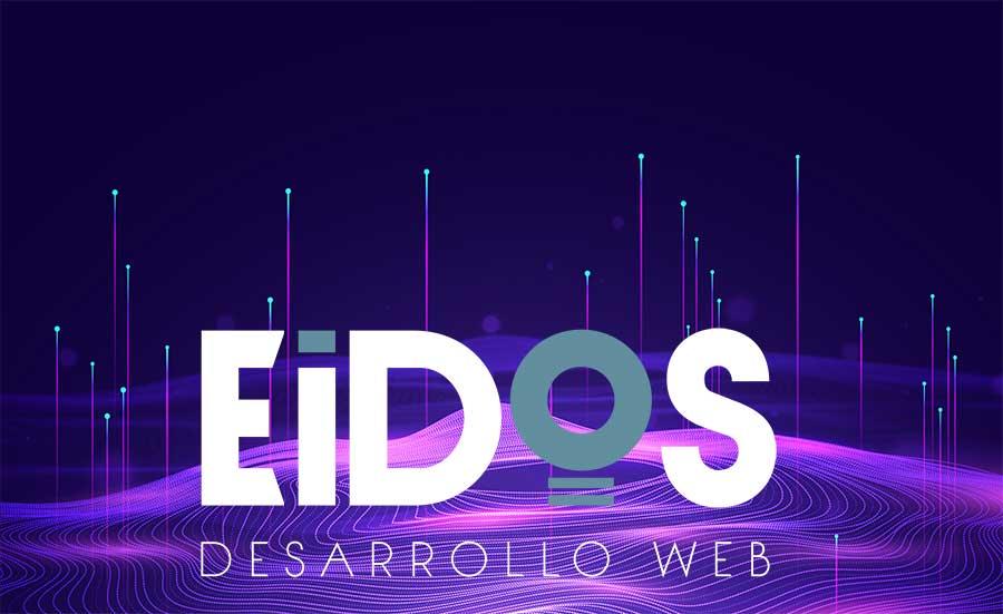 Posiciona tu web