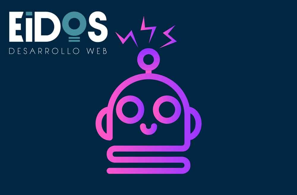 Qué es el archivo robots.txt y para qué sirve