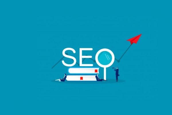 pasos para posicionar mi web en Google