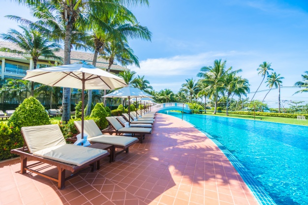 Consejos y estrategias SEO para Hoteles 1